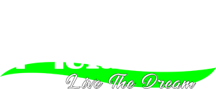 Moran Hurleys logo