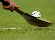 Our family made hurls – a perfect finish