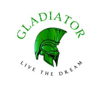 Gladiator GAA